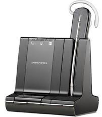 Produktfoto Plantronics W740 SAVI 700 Series