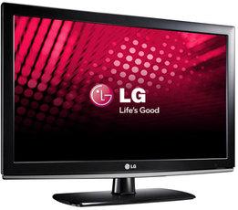 Produktfoto LG 32LK330A