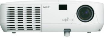 Produktfoto NEC V230X