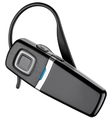 Produktfoto Bluetooth-Gaming-Headset