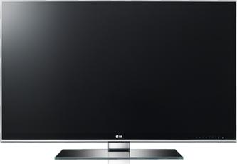 Produktfoto LG 47LW980S
