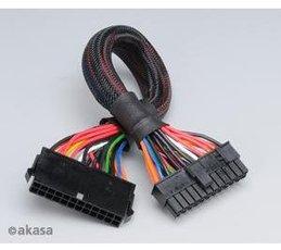 Produktfoto Akasa AK-CB24-24-EXT