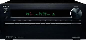 Produktfoto Onkyo TX-NR809