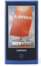 Produktfoto Lenco Xemio 955