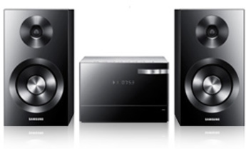 Produktfoto Samsung MM-D330