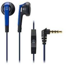 Produktfoto Audio-Technica  ATH-C505I