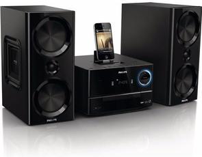 Produktfoto Philips DCM3020