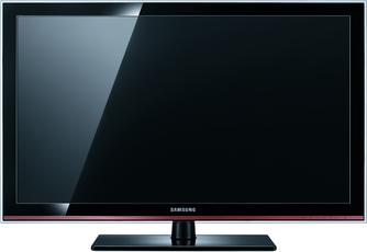 Produktfoto Samsung LE40D679