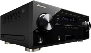 Produktfoto Pioneer VSX-821