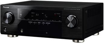 Produktfoto Pioneer VSX-826