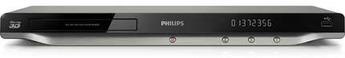 Produktfoto Philips BDP-6000
