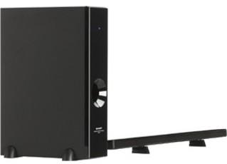 Produktfoto Sharp HT-SL50