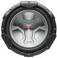 Produktfoto JVC CS-GD1200U