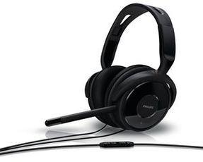 Produktfoto Philips SHM6500/10