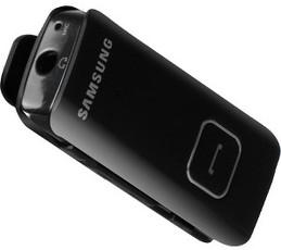 Produktfoto Samsung HS3000