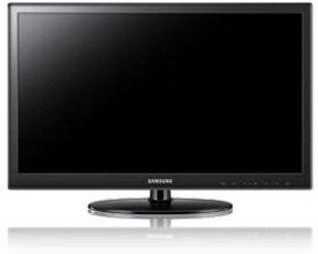 Produktfoto Samsung UE40D5003