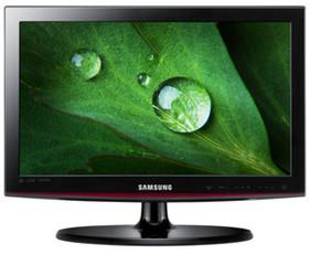 Produktfoto Samsung LE32D400