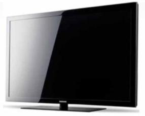 Produktfoto Samsung LE40D503