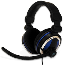 Produktfoto Turtle Beach EAR Force Z6A