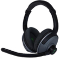 Produktfoto Turtle Beach EAR Force PX3