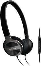 Produktfoto Philips SHL9307