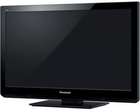 Produktfoto Panasonic TX-L32C3E