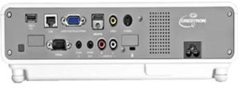 Produktfoto Casio XJ-M250
