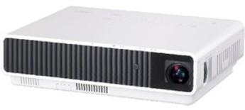 Produktfoto Casio XJ-M255