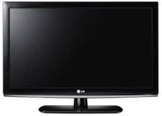 Produktfoto LG 26LK335C
