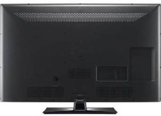 Produktfoto LG 42LK455C