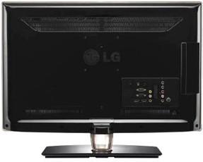 Produktfoto LG 26LV255C