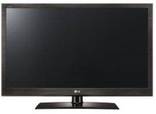 Produktfoto LG 32LV355C
