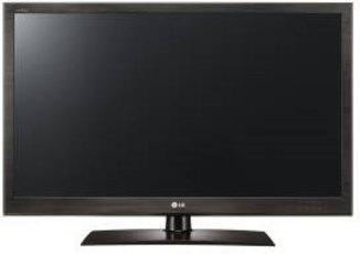 Produktfoto LG 37LV355C