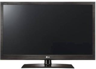 Produktfoto LG 42LV355C