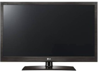 Produktfoto LG 47LV355C