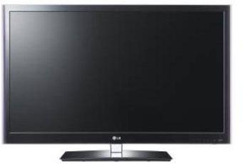 Produktfoto LG 55LW551C