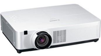 Produktfoto Canon LV-8320
