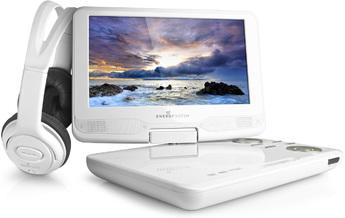 Produktfoto Energy Sistem Mobile 290 Arctic White
