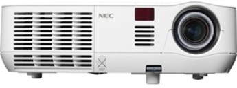 Produktfoto NEC V300X