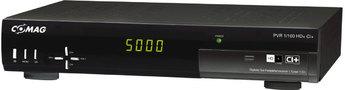 Produktfoto Comag PVR1/100 HD+ CI+