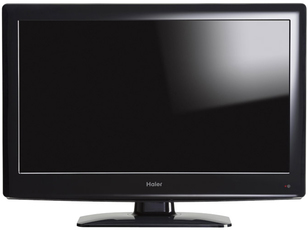 Produktfoto Haier LET32C430