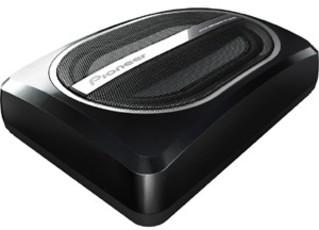 Produktfoto Pioneer TS-WX110A