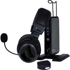 Produktfoto Turtle Beach EAR Force XP500
