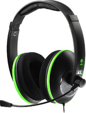 Produktfoto Turtle Beach EAR Force XL1