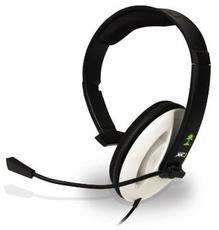 Produktfoto Turtle Beach EAR Force XC1