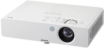 Produktfoto Panasonic PT-LB2