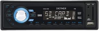 Produktfoto Denver CAU-430