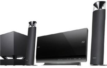 Produktfoto Sony BDV-L800