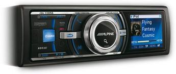 Produktfoto Alpine IDA-X305S