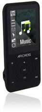 Produktfoto Archos 18C Vision